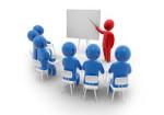 FWF diversifica oferta de cursos do Profissionalizar Teresina