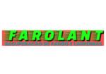 Farolant - Recuperação de Faróis e Lanternas