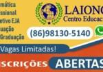 LAIONCE Centro Educacional